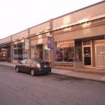 Birch Street Roslindale, MA
