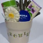 Gardener's Gift Set