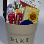 Gardener's Gift Set II